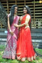 mizhi thurakku malayalam movie pooja pictures 019