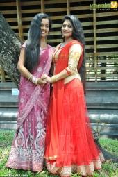 mizhi thurakku malayalam movie pooja pictures 020