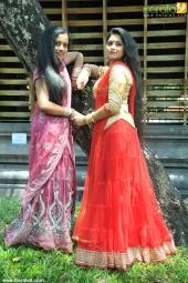 mizhi thurakku malayalam movie pooja pictures 021