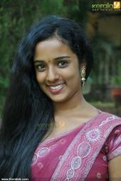 mizhi thurakku malayalam movie pooja pictures
