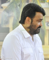 mohanlal at mar baselios college organ donation campaign photos 0822 035