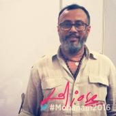 lal jose at mohanlal mohanam 2016 stills 400 00