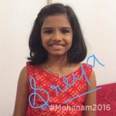 mohanlal mohanam 2016 photos 100 008