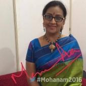 mohanlal mohanam 2016 photos 100