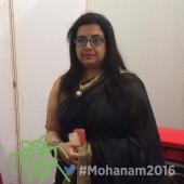 mohanlal mohanam 2016 pics 200 002