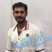 mohanlal mohanam 2016 pics 200