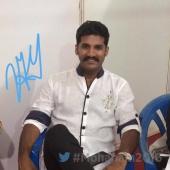 vijay yesudas at mohanlal mohanam 2016 photos 100 009