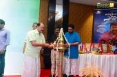 mohanlal movie odiyan launch photos 005