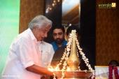 mohanlal movie odiyan launch photos 014