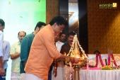 mohanlal movie odiyan launch photos 017