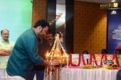 mohanlal movie odiyan launch photos 019
