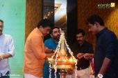 mohanlal movie odiyan launch photos 022