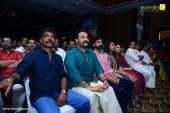 mohanlal movie odiyan launch photos 026