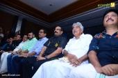 mohanlal movie odiyan launch photos 027