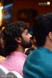 mohanlal movie odiyan launch photos 033