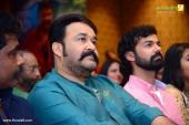 mohanlal movie odiyan launch photos 034