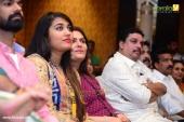 mohanlal movie odiyan launch photos 037