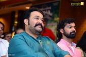mohanlal movie odiyan launch photos 039