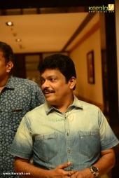 mohanlal movie odiyan launch photos