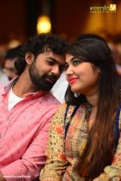 mohanlal movie odiyan and pranav movie aadi launch photos 067