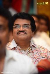 mohanlal movie odiyan and pranav movie aadi launch photos 076