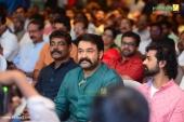 mohanlal movie odiyan and pranav movie aadi launch photos 079