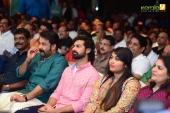 mohanlal movie odiyan and pranav movie aadi launch photos 086