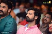 mohanlal movie odiyan and pranav movie aadi launch photos 089