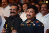 mohanlal movie odiyan and pranav movie aadi launch photos 090