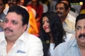 mohanlal movie odiyan and pranav movie aadi launch photos 092