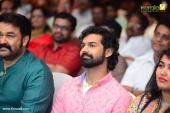 mohanlal movie odiyan and pranav movie aadi launch photos 094