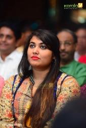 mohanlal movie odiyan and pranav movie aadi launch photos 097