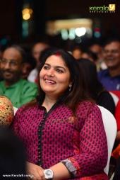 mohanlal movie odiyan and pranav movie aadi launch photos 098