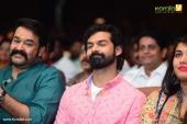 mohanlal movie odiyan and pranav movie aadi launch photos 101