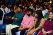 mohanlal movie odiyan and pranav movie aadi launch photos 104