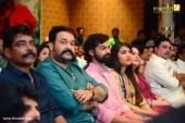 mohanlal movie odiyan and pranav movie aadi launch photos 106