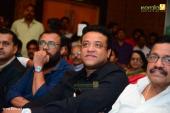 mohanlal movie odiyan and pranav movie aadi launch photos 108