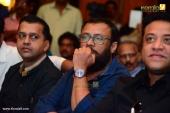 mohanlal movie odiyan and pranav movie aadi launch photos 109