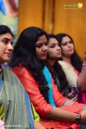 mohanlal movie odiyan and pranav movie aadi launch photos 32