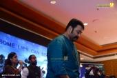 mohanlal movie odiyan and pranav movie aadi launch photos 330