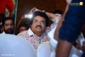 mohanlal movie odiyan and pranav movie aadi launch photos 331