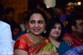 mohanlal movie odiyan and pranav movie aadi launch photos 332