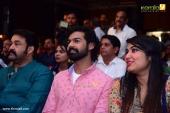 mohanlal movie odiyan and pranav movie aadi launch photos 339