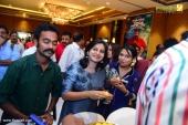 mohanlal movie odiyan and pranav movie aadi launch photos 34