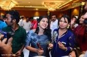 mohanlal movie odiyan and pranav movie aadi launch photos 348