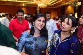 mohanlal movie odiyan and pranav movie aadi launch photos 350