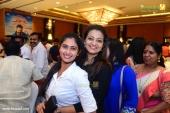mohanlal movie odiyan and pranav movie aadi launch photos 353