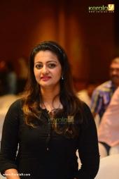 mohanlal movie odiyan and pranav movie aadi launch photos 35