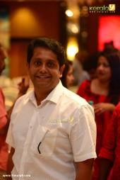 mohanlal movie odiyan and pranav movie aadi launch photos 357