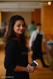 mohanlal movie odiyan and pranav movie aadi launch photos 363